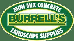 Burrell's Soils & Sands